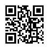株式会社 東日コンサルモバイルサイトQRコード