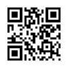 愛光保育園モバイルサイトQRコード