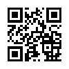 ノタヤ楽器モバイルサイトQRコード