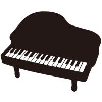 top_ピアノ