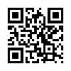 株式会社雨宮工務店モバイルサイトQRコード