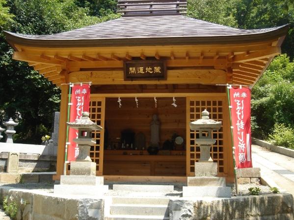 社寺建築2