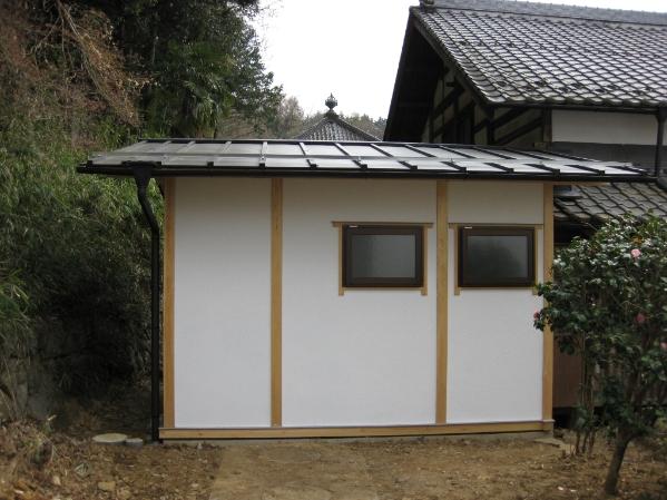社寺建築4