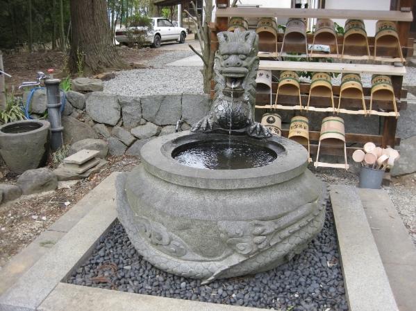 社寺建築6