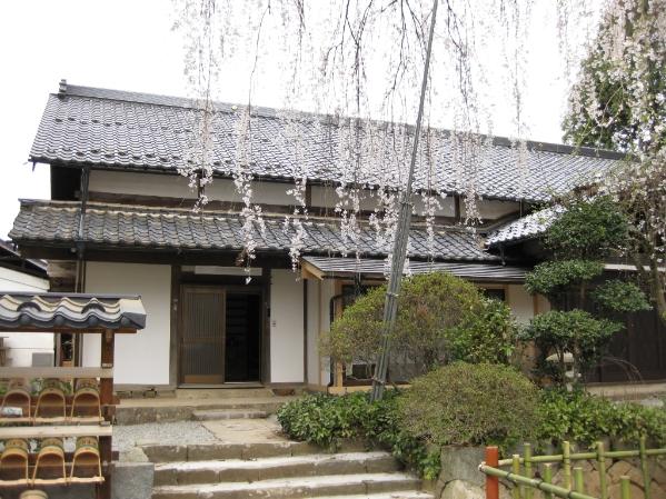 社寺建築7