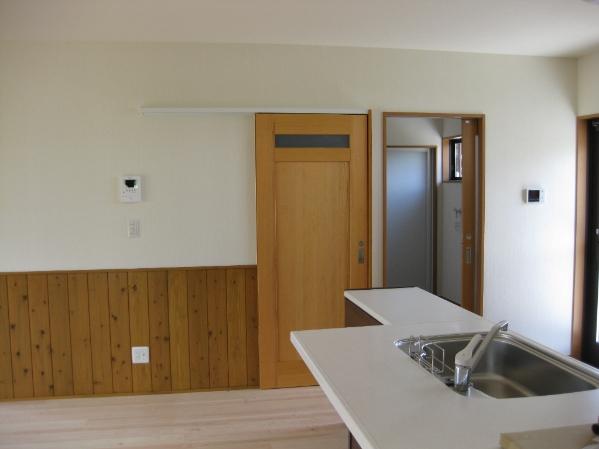 デザイナーズ住宅8