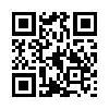 スピリチュアルカウンセラーさやんモバイルサイトQRコード