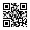 株式会社生化学技研モバイルサイトQRコード