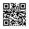 GARDEN CLOVER 968モバイルサイトQRコード