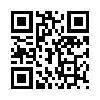 ゆりの木整骨院モバイルサイトQRコード