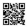 89cafe(エイトキュウカフェ)モバイルサイトQRコード