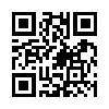 株式会社シーエヌシー、訪問介護シーエヌシーモバイルサイトQRコード
