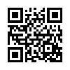 アルパスタジオソンリーサモバイルサイトQRコード