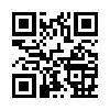 出張保育グループママエールモバイルサイトQRコード