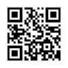 みわ行政書士法人モバイルサイトQRコード