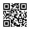 有限会社 石心モバイルサイトQRコード