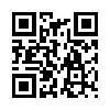 中谷ヒプノセラピーサロン・レイキ・カウンセリングモバイルサイトQRコード