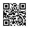 Master  HorseモバイルサイトQRコード