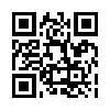 磯崎寿税理士事務所モバイルサイトQRコード