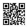 株式会社アクティブネットワークモバイルサイトQRコード