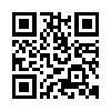 奥出雲酒造株式会社モバイルサイトQRコード