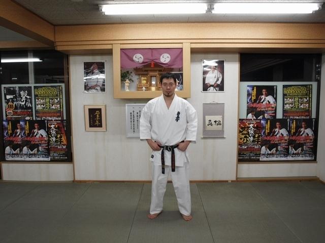 keiko_001.JPG