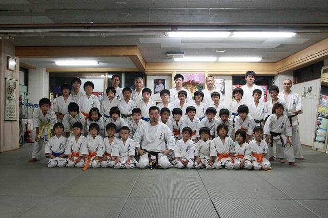 IMG_7915.JPG