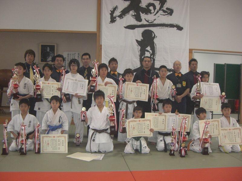 2012musashi.jpg
