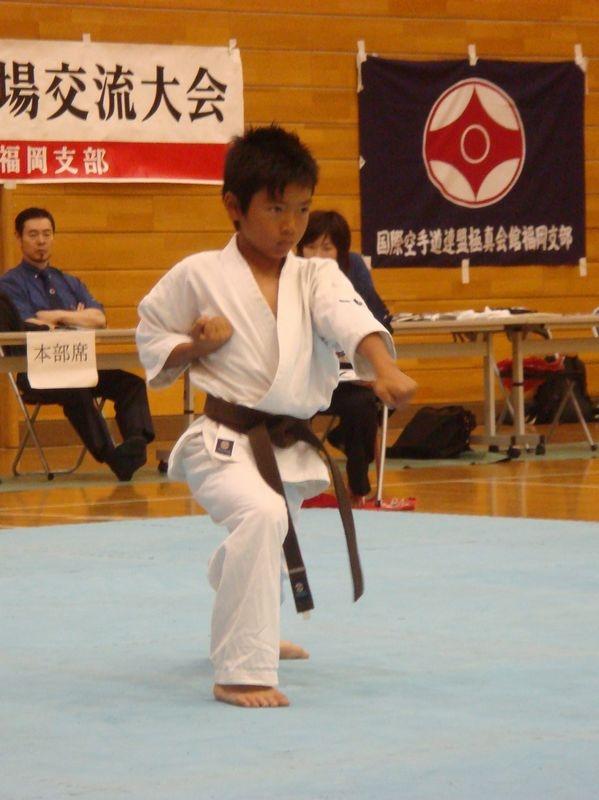 nishio-1.jpg