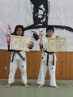 2012musashi-002.jpg