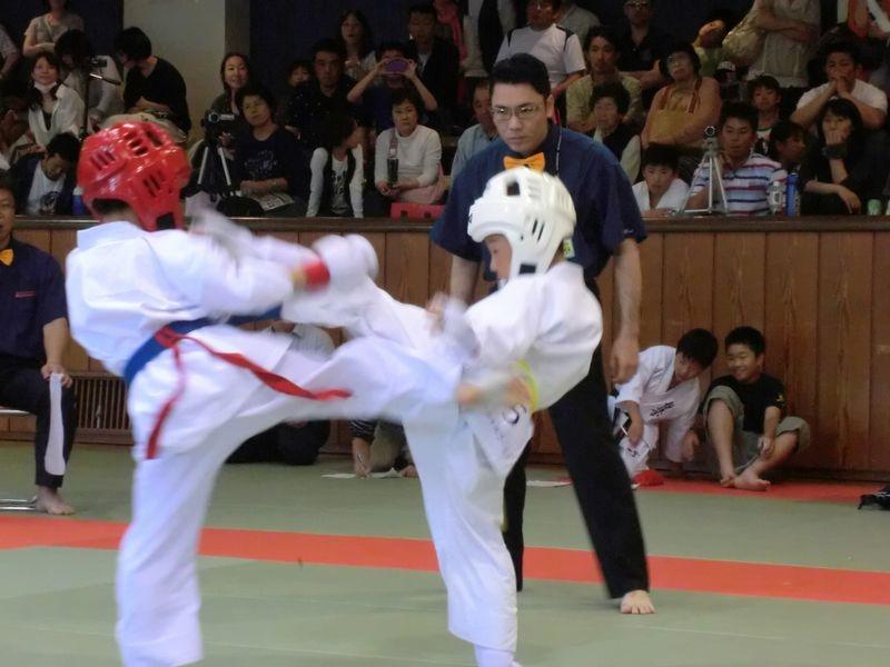 2012gorira_004.JPG