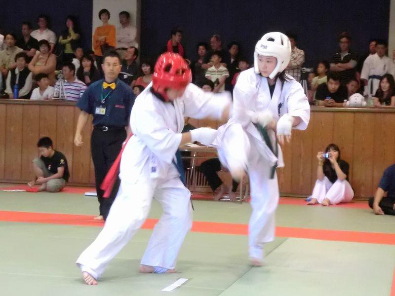 2012gorira_006.JPG
