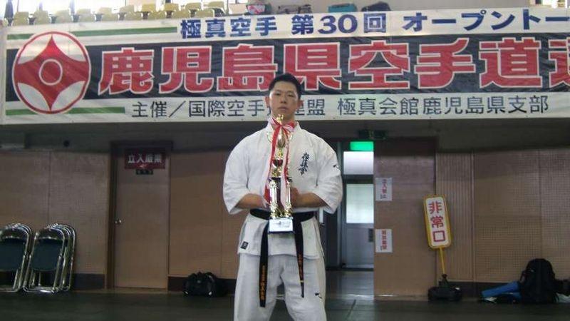 2012kagosima_ueno.jpg