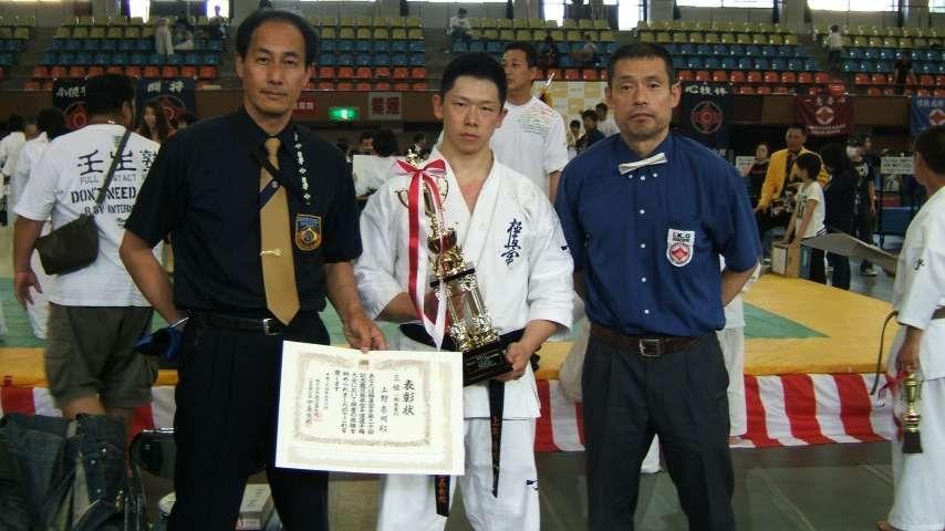 2012kagosima_001.jpg