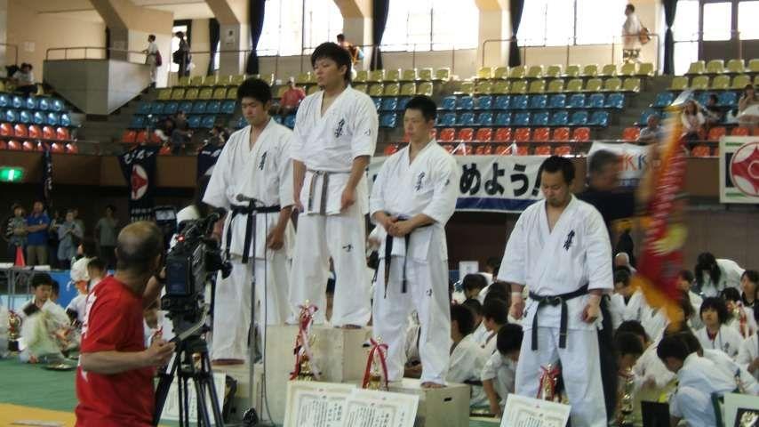 2012kagosima_002.jpg
