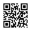 オダケイジダンスアカデミーモバイルサイトQRコード