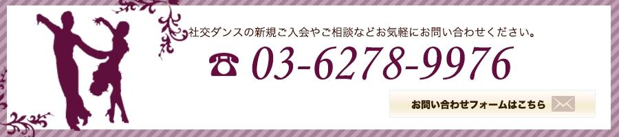 0000271773.jpg