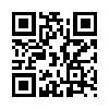 フットサルランド横浜都筑TEATRO STADIUMモバイルサイトQRコード