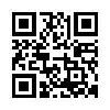 河田ふたばモバイルサイトQRコード