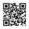 FHオフィスモバイルサイトQRコード