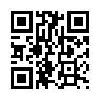 関東クリーンセンターモバイルサイトQRコード