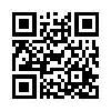 公益社団法人東かがわ青年会議所モバイルサイトQRコード
