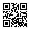 スパイラル・テーピング協会モバイルサイトQRコード