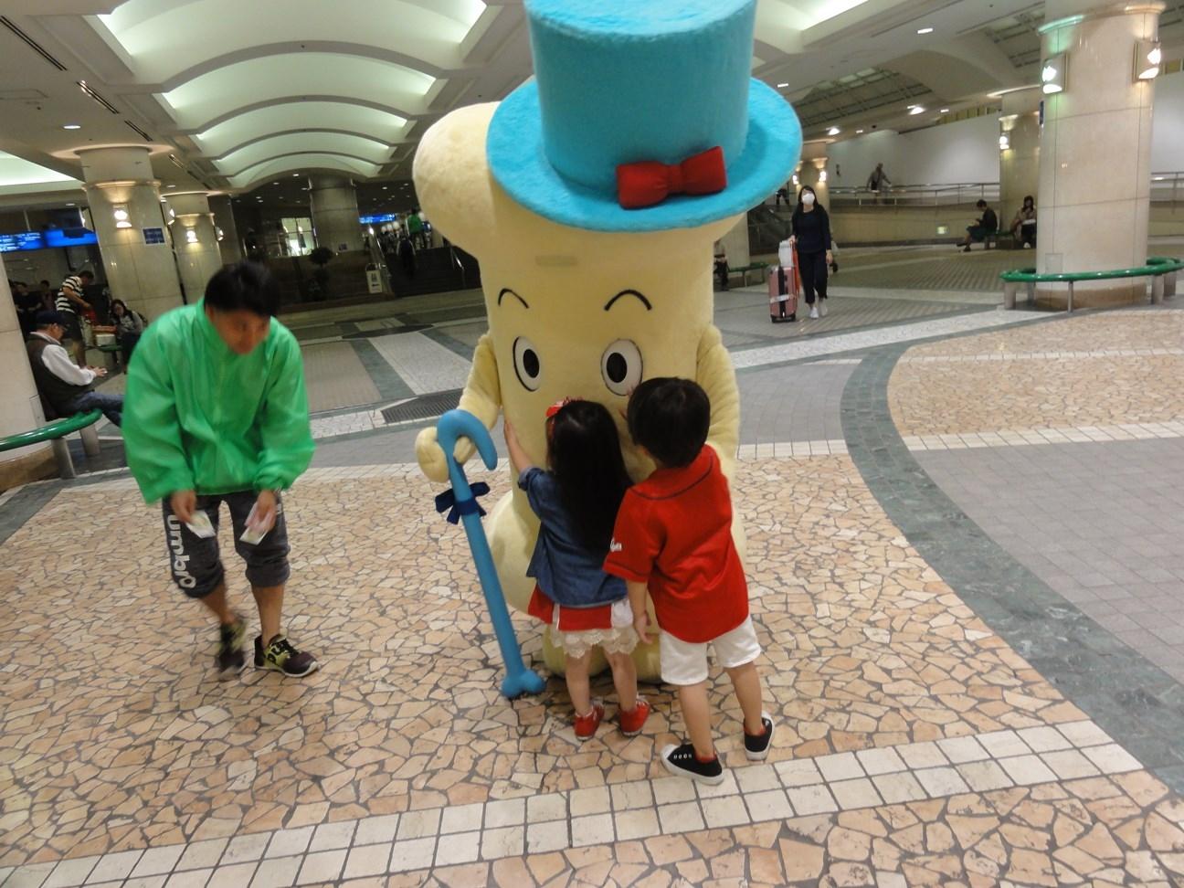 広島2016-2