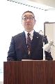 監査報告 大北友義監事