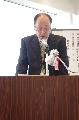 平成28年度事業計画案 古田稔副会長