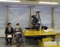 H28大阪臨研19