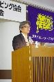 大阪市立総合医療センター 重本達弘先生