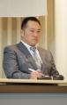 発表者関東ブロック藤森正之会員