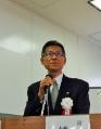 坂本副会長